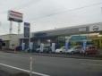 秋田日産自動車 大曲店の店舗画像