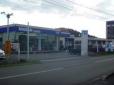 秋田日産自動車 鹿角店の店舗画像