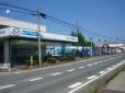 (株)東北マツダ 寒河江店の店舗画像