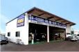 ガレージディーライク の店舗画像