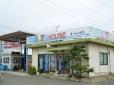 オートハウス の店舗画像