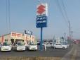 カーウィングジャパン 中里店の店舗画像