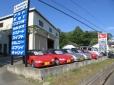 (有)羽山自動車工業 の店舗画像