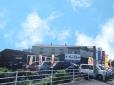 ウェーブオート の店舗画像