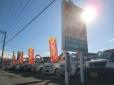 オートガレージクローバー の店舗画像