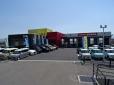 プライムオート 本社の店舗画像