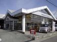 Honda Cars山形東 山元店の店舗画像