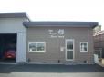 (有)オートプロジェクトサービス の店舗画像