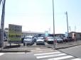 ユーカーズマーケット の店舗画像