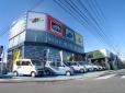 塩部自動車 の店舗画像