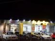 カーセブン上田店 の店舗画像