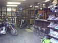 モーターショップ リメインズ の店舗画像