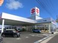 (株)スズキ自販宮城 スズキアリーナ名取の店舗画像