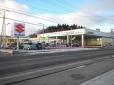 スズキ自販山形 スズキアリーナ南陽の店舗画像