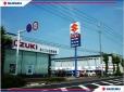 (株)スズキ自販群馬 スズキアリーナ太田南矢島の店舗画像