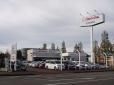 Honda Cars 上越南 U−Select 上越 の店舗画像