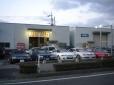 オートガレージ セナ の店舗画像