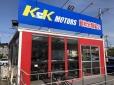 K&Kモータース 新潟西店 の店舗画像