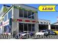 LEAD本店 の店舗画像