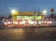 イデアベース 栃木店の店舗画像