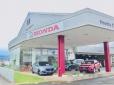 Honda Cars富岡 富岡店の店舗画像