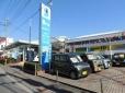 斉藤自動車センター の店舗画像