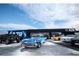 AZZURRE MOTORING アズールモータリング の店舗画像