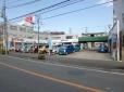 スズキ溝ノ口 の店舗画像