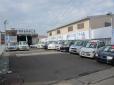 有限会社 齊藤自動車工業 の店舗画像