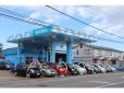 オートプレイス の店舗画像