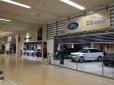 ジャガー・ランドローバー名古屋東 アプルーブドカーセンター の店舗画像