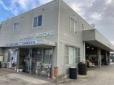 中日モータース の店舗画像