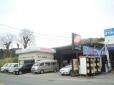 小出自動車販売 本店の店舗画像