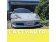 FATTY AUTO (ファティーオート) の店舗画像