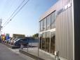 協和自動車 の店舗画像