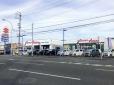 スズキアリーナ静岡南 の店舗画像