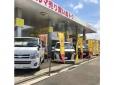 カーセブン盛岡都南大橋店 の店舗画像
