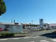 Kumamoto BMW BMW Premium Selection 熊本インター/MINI NEXT 熊本の店舗画像