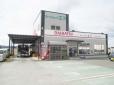 カーショップ・エフ の店舗画像