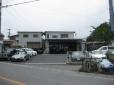 NAKADA FACTORY の店舗画像