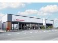 ホンダカーズ熊本東 大津バイパス店U−Selectコーナーの店舗画像