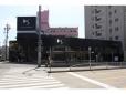 DS STORE NAGOYA の店舗画像