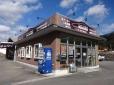 オートランドマルイケ 下呂店 の店舗画像
