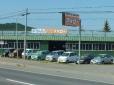 (有)オートショップフォロー の店舗画像