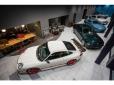 輸入車専門店 リアルソース の店舗画像