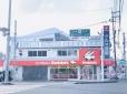 映クラ ラビット東広島八本松店の店舗画像