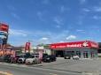 映クラ ラビット三次十日市店の店舗画像