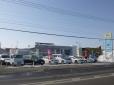 (株)美幌マイカーセンター の店舗画像