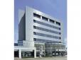 Fukui BMW BMW Premium Selection 福井の店舗画像