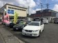 杉山オートサービス の店舗画像